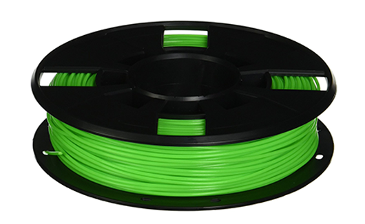 The Best of MakerBot Filament | Top Rated for 2016