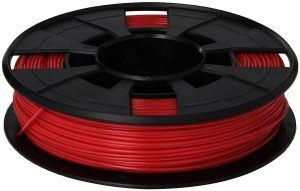 MakerBot Small Spool