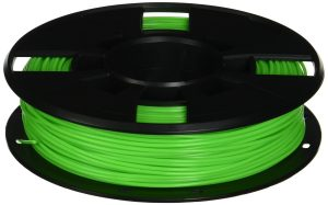 makerbot-pla-filament-1-75-mm-diameter-small-spool
