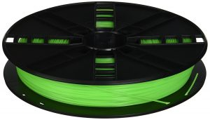 MakerBot PLA Filament Large Spool
