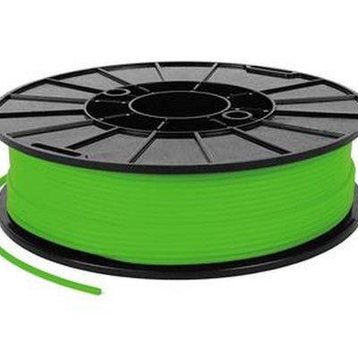 NinjaFlex Grass Green