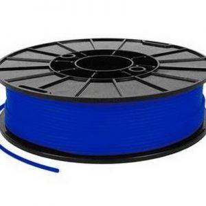 NinjaFlex Sapphire Blue TPE