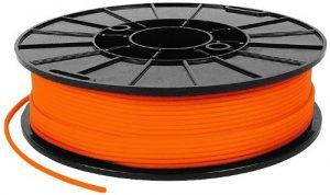 NinjaFlex TPE Filament
