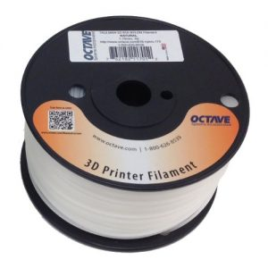 taulman-3d-618-natural-nylon-filament-for-3d-printer-1-75mm