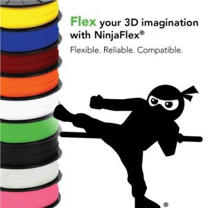 ninjaflex-logo